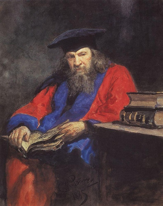 Mendeleev-1-.jpg