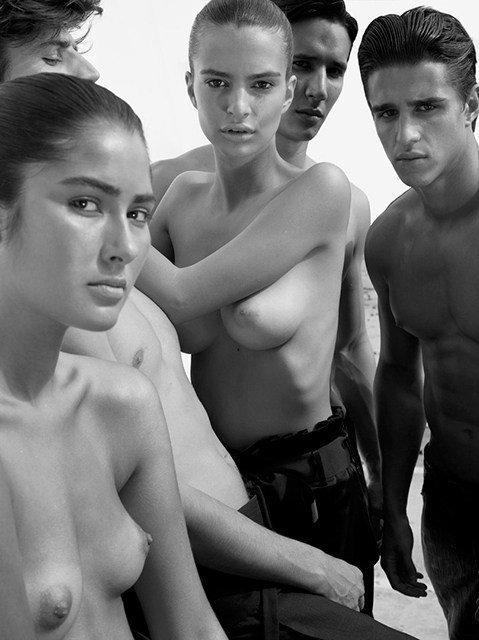 Emily-Ratajkowski-Topless-8.jpg