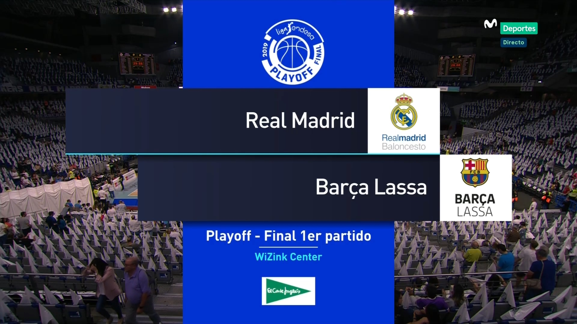 Финал Матч 1 Реал Мадрид - Барселона 15_06_2019-0-00-56-200.jpg