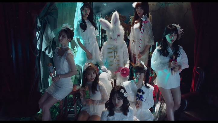 20190806.1637.4 PinkFantasy - Iriwa (MV) (YouTube) (JPOP.ru).mp4.png