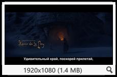 https://i1.imageban.ru/out/2019/08/13/4072fcd8fd6f22deee21453de28f0fa1.png