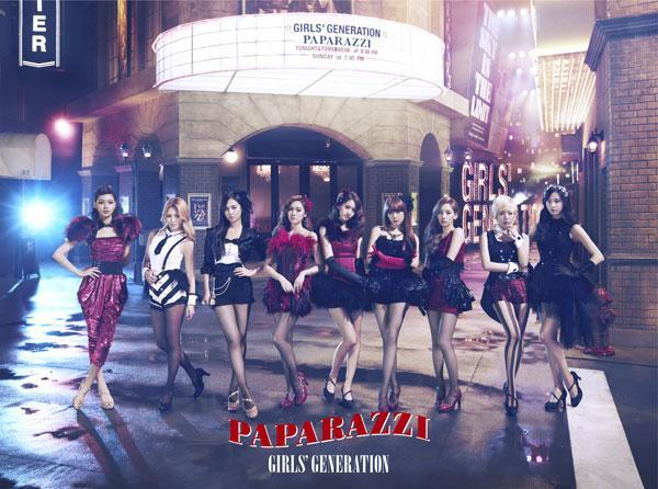 20190813.1715.11 [AZDV1121] Girls' Generation (SNSD) - Paparazzi (DVD) (JPOP.ru) cover 3.jpg