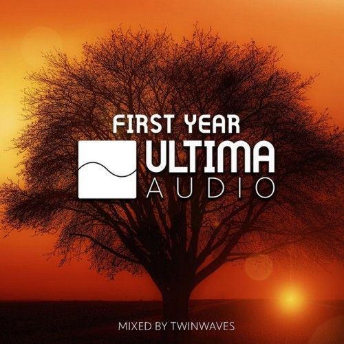 VA – Ultima Audio First Year Of (Mixed By Twinwaves)(2019)