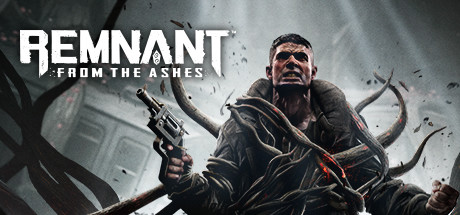 Remnant From The Ashes-HOODLUM