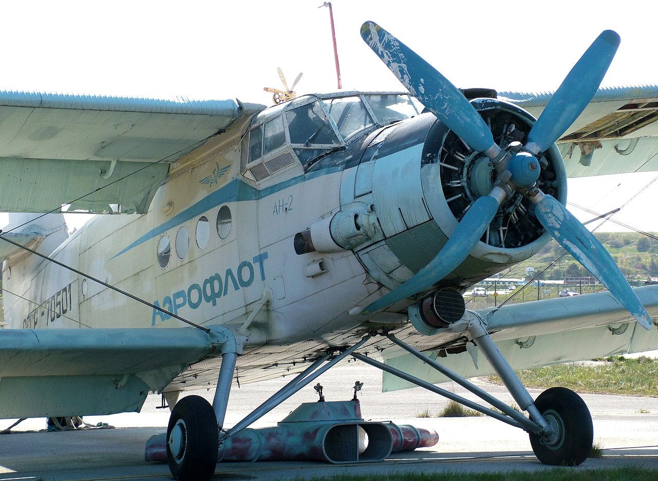 1280px-Antonov_An-2_landat_p?_Gotland_1987.jpg