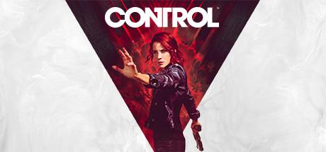 Control-HOODLUM