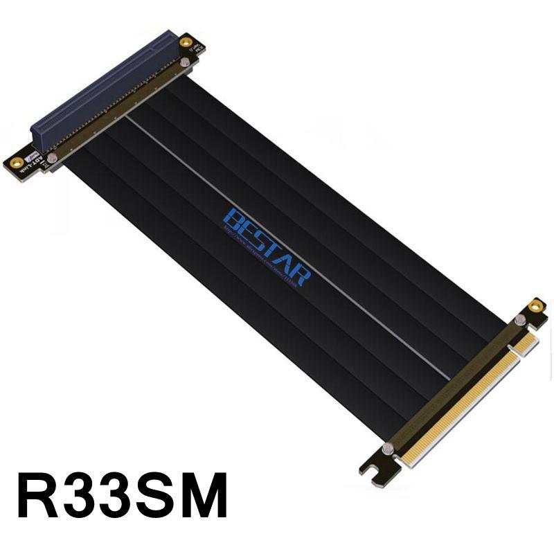 PCIe-3-0x16-Gen3-128.jpg