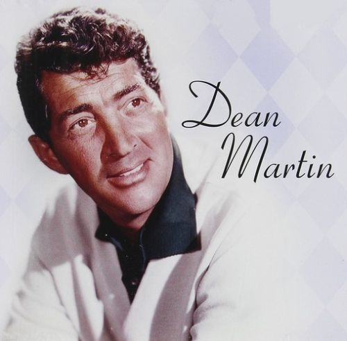 Dean Martin - Discography (1964-2007)