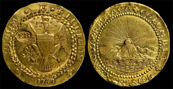 9bb31f0e635e28151dd39b58baa4a6b3 - Целое состояние в одной монете: 4 самые дорогие монеты мира