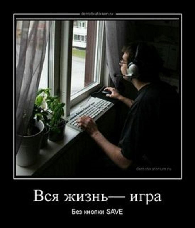 https://i1.imageban.ru/out/2019/10/03/ab5c5b7fc1ee8d750c743acd51c15466.jpg
