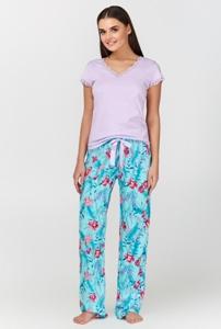 Adelisa Комплект жен. (блузка и брюки)  31204280060