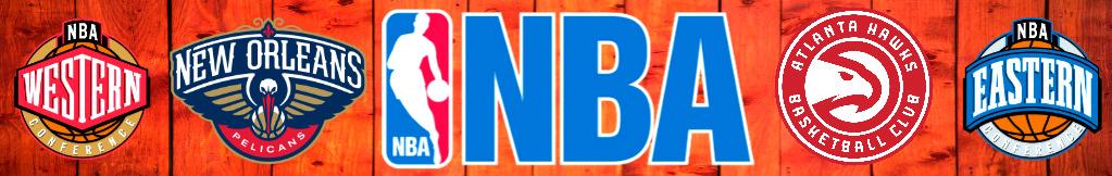 Nba 2019 2020 Ps 07 10 2019 New Orleans Pelicans Atlanta Hawks Basketbol Web Dl Hd 720p 60fps Mkv H 264 En Fsse Atl 720pier