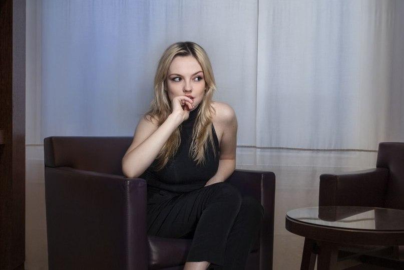 kinopoisk.ru-Emily-Meade-2237958.jpg