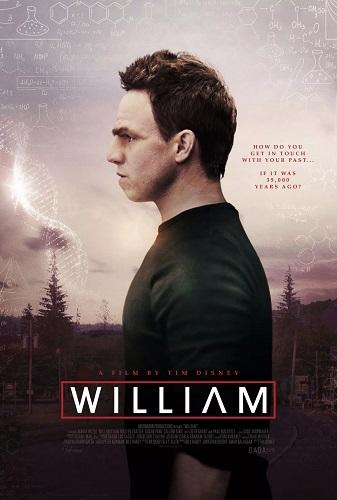 William 2019 1080p WEB-DL H264 AC3-EVO