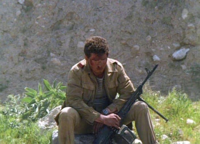 Artists-in-Afghanistan-11.jpg