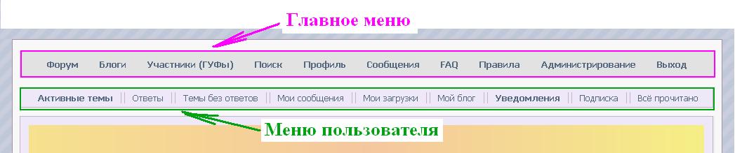 https://i1.imageban.ru/out/2019/10/21/1e64f74e099f5f4e1326e2e6330b3b10.png