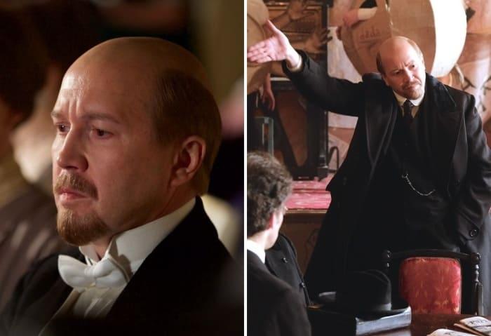 Lenin-in-the-movies-14.jpg