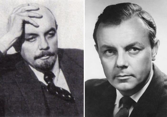 Lenin-in-the-movies-8.jpg