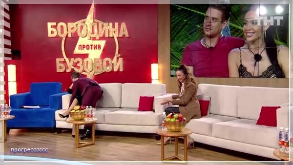 https://i1.imageban.ru/out/2019/11/06/9bfe8d8ed3b8d62912abc1ed0da18002.jpg