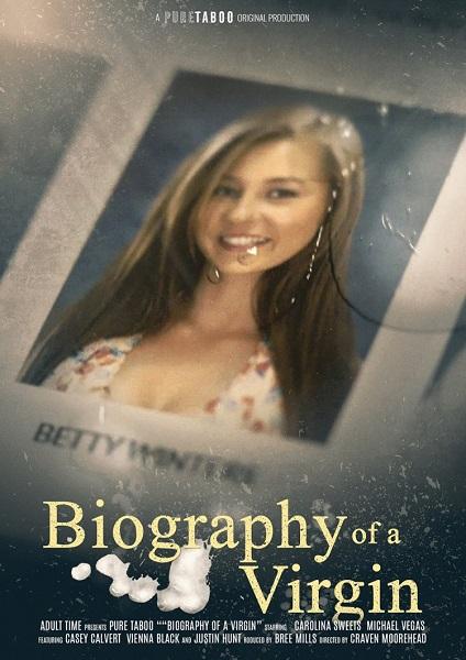 Биография девственницы  |  Biography of a Virgin (2019) WEB-DL