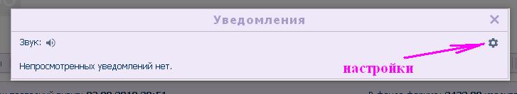 https://i1.imageban.ru/out/2019/11/12/376202c622e81445dbed26a3057d4109.png