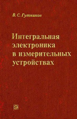 https://i1.imageban.ru/out/2019/12/06/f1bc2261606646c59aaeef1d5f12799e.jpg