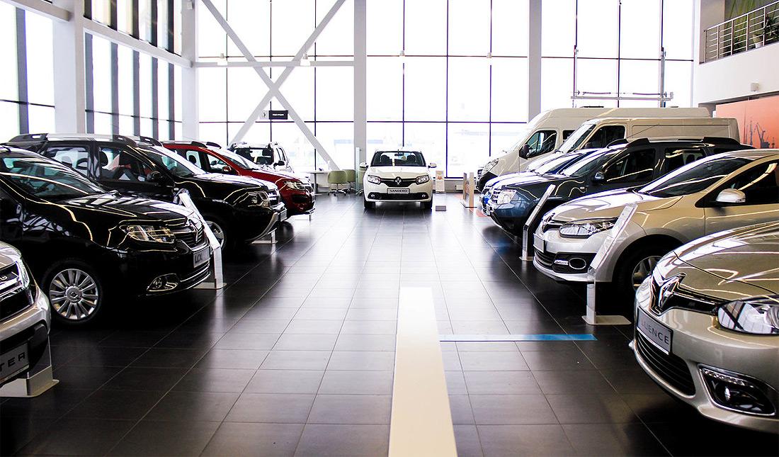 Отзывы на автосалоны в москве автосалоны в москве на мкад новые авто