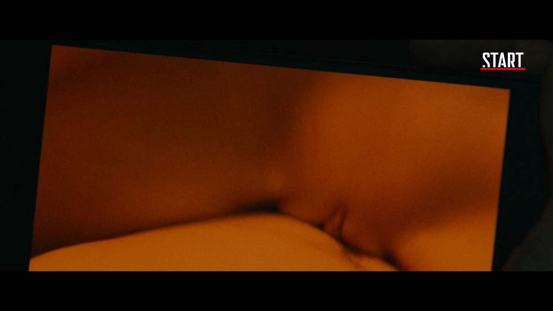 Порно Сцена Текст Без Цензуры