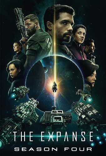 The Expanse S04 1080p AMZN WEB-DL DDP5 1 H264-NTG