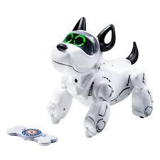 Машинки Silverlit и другие игрушки, о которых мечтают современные дети