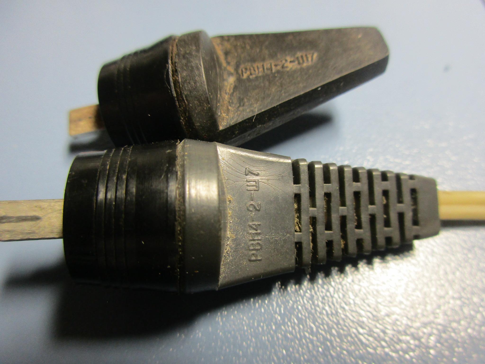 РВН4-2-Ш7.JPG