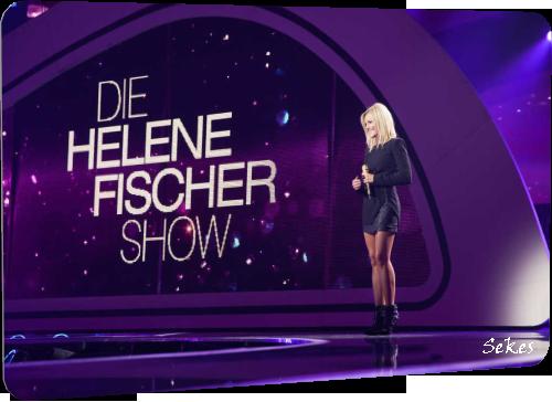 Die Helene Fischer - Show Collection (2011-2019, HDTV 720p)