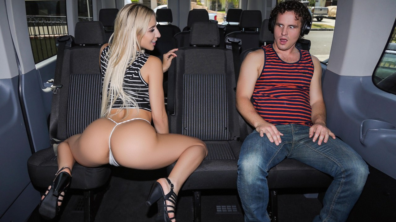 [RKPrime.com / RealityKings.com] Abella Danger - Bus  N Nut (06.01.2020) [Anal, Teen, Public, All Sex]