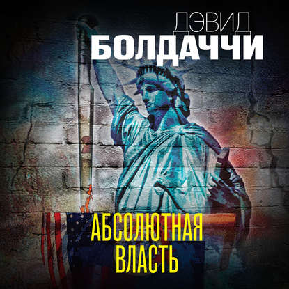 https://i1.imageban.ru/out/2020/01/06/67ab9bf77f5a16caf2abe36e138fd87c.jpg