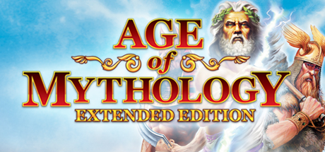 Age of Mythology: Extended Edition [v 2.7.911 + DLCs] (2014) PC | Repack