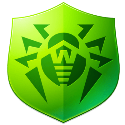 Dr.Web 2020 Scanner 20.11.4.216 FULL (2020) PC | Portable by FoxxApp