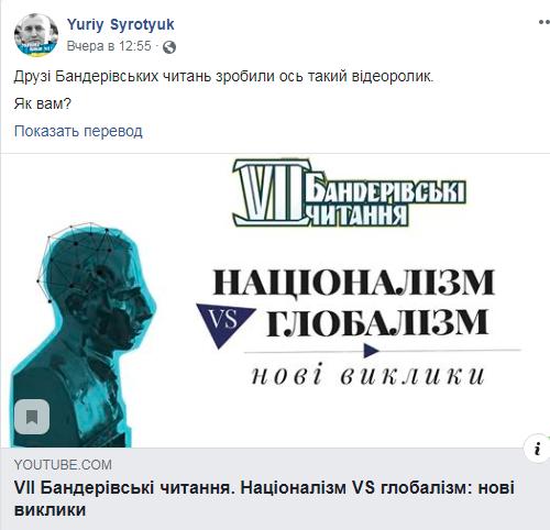 https://i1.imageban.ru/out/2020/01/21/1168ca51b5294947127045f53cf0e002.png