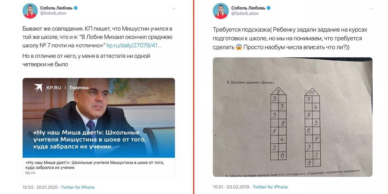 https://i1.imageban.ru/out/2020/01/21/837c0d8b5410593ccbae472b33ae72b4.jpg