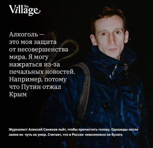 https://i1.imageban.ru/out/2020/02/02/c676f221866f1af50d82af5c13014cee.jpg