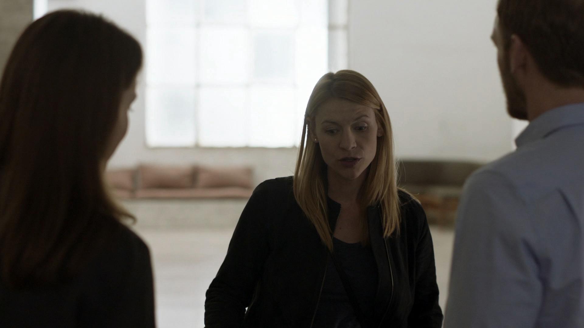 Родина (8 сезон: 1-12 серии из 12) (2020) WEB-DL 1080p | Amedia