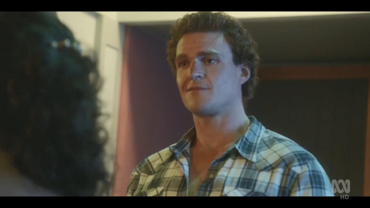 Лес Нортон (1 сезон: 1-10 серии из 10) (2019) HDTVRip 720p | WestFilm