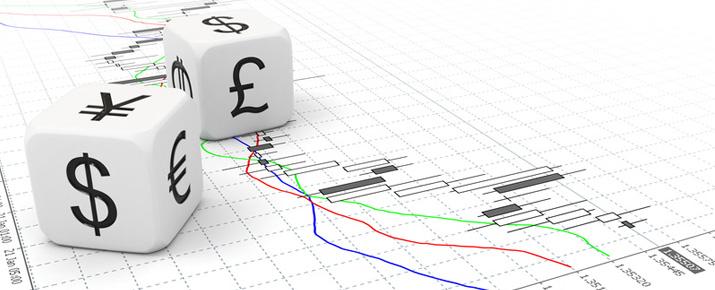 Обучение торговле на валютном рынке Forex опытными трейдерами