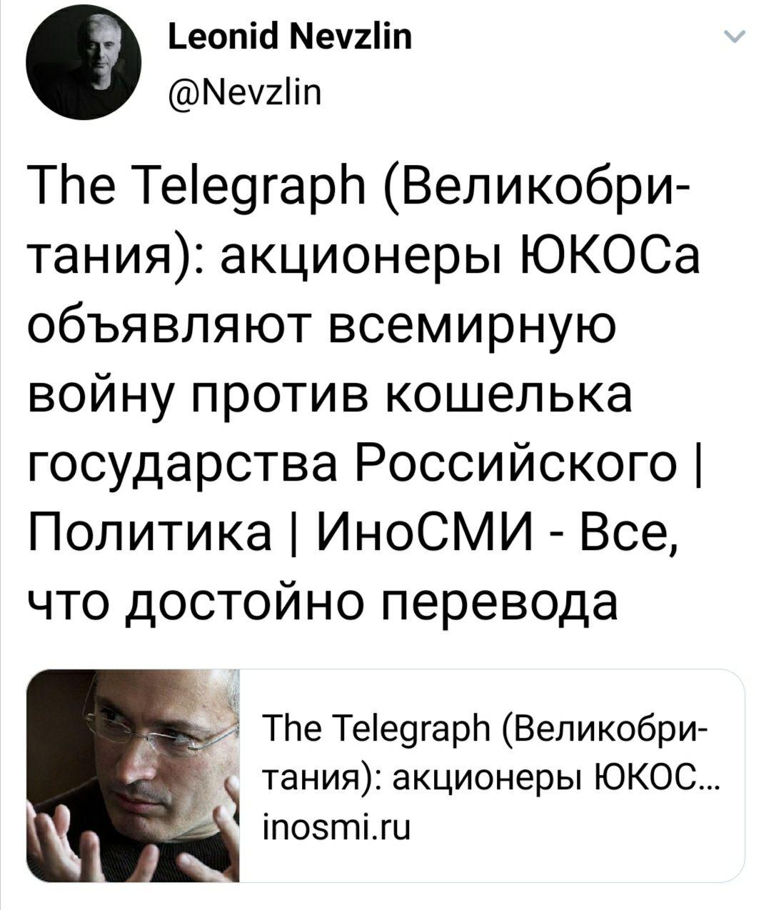 https://i1.imageban.ru/out/2020/03/01/5d9d616b13902f702a664e86efad48c0.jpg