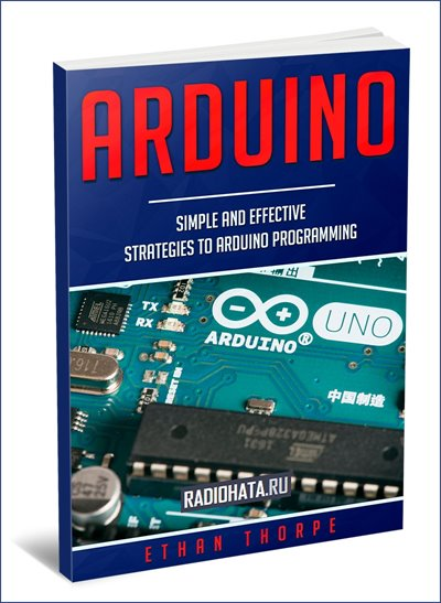 Simple and Effective Strategies to Arduino Programming