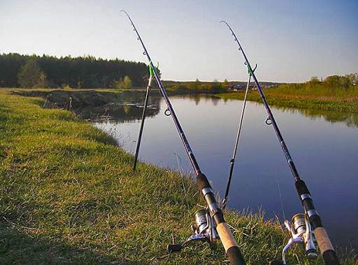 88f49985b2191c3480295b6a3fb710d3 - Рыболовное снаряжение: на какие моменты обратить внимание при покупке