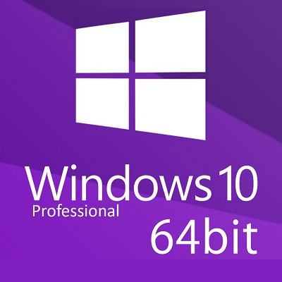 Windows 10 Pro 1909 Build 18363.778 x64 by SanLex (edition 2020-04-16) [Ru]