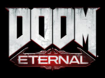 DOOM Eternal (2020) PC | Лицензия
