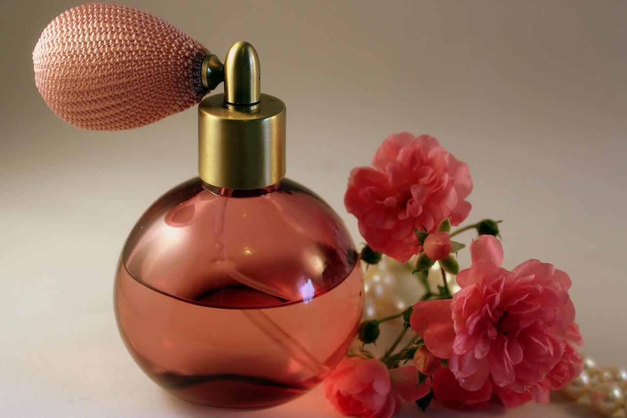 Картинки парфюмерии в хорошем качестве