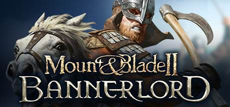 Mount Blade II: Bannerlord [v e1.2.0 HotFix 2 Beta | Early Access] (2020) PC | Repack от xatab