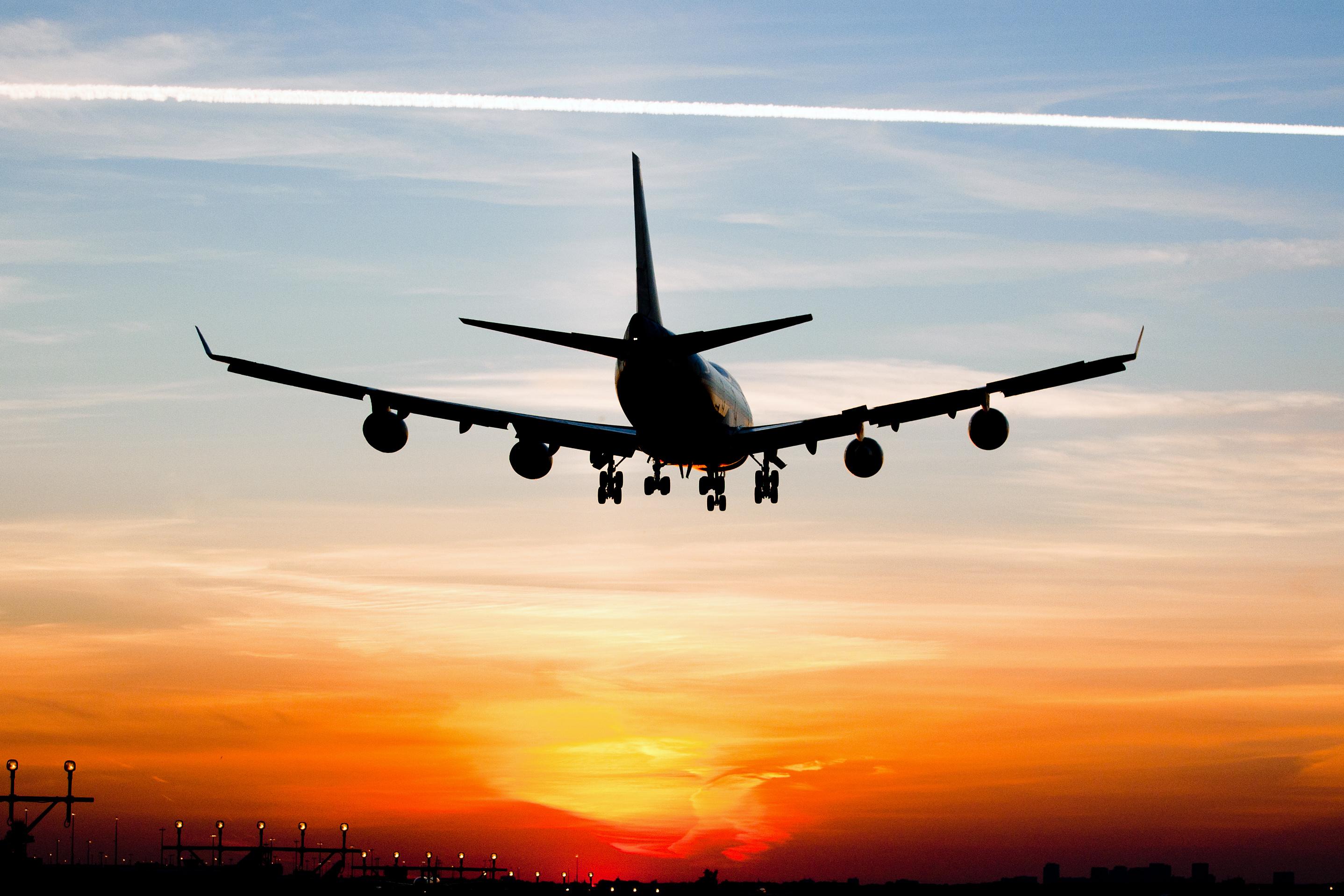 Авиабилеты поиск
